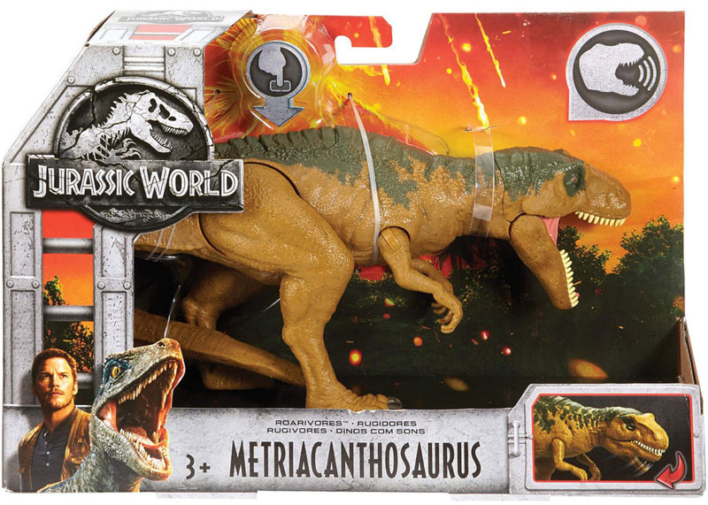 Toys & Hobbies Animals & Dinosaurs Ocean Life 21 Pieces Dinosaurs Triceratops & Parasaurolophus Toy Kids Play