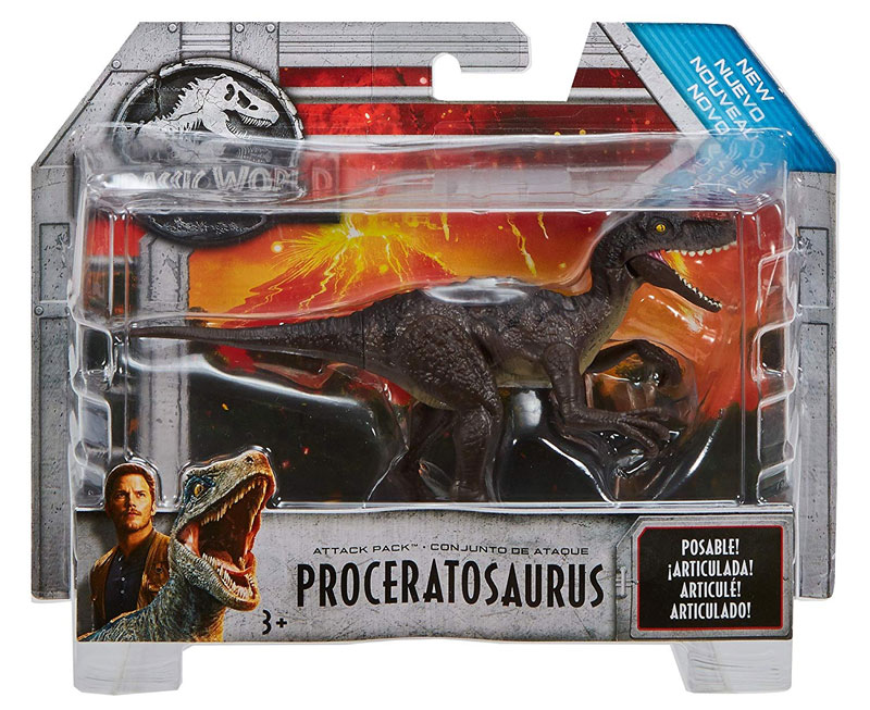 Action Figures Ocean Life 21 Pieces Dinosaurs Triceratops & Parasaurolophus Toy Kids Play Animals & Dinosaurs