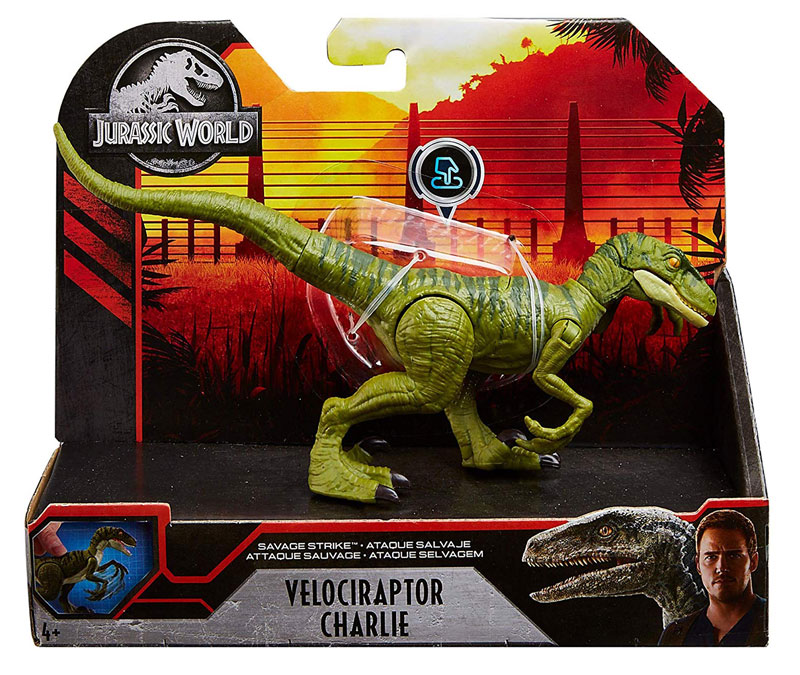 Jurassic World Legacy Collection Spinosaurus Action Figure Collectable Fans