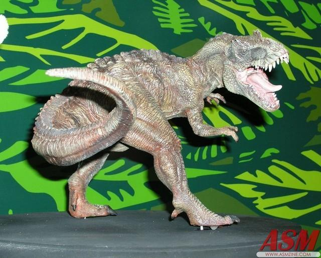 Gallery Jurassic Park Velociraptor Toy