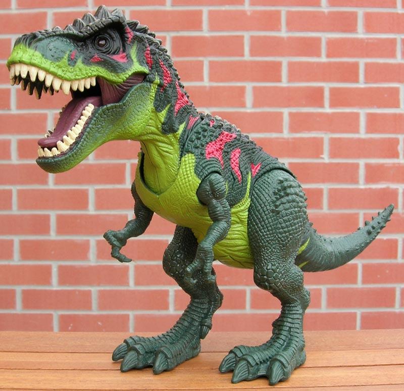 T Rex Toys : Jp toys
