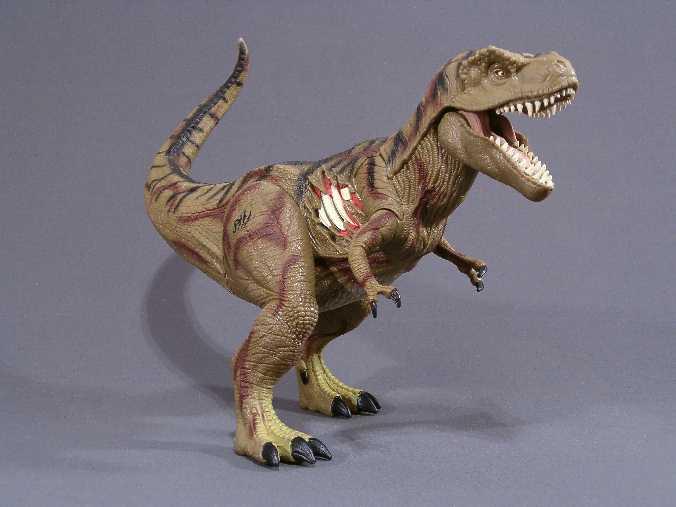 Jurassic Park Toys T Rex : Jurassic world hasbro new for