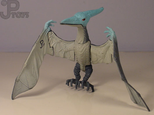 pteranodon_loose.jpg