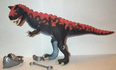 carnotaurus5.jpg