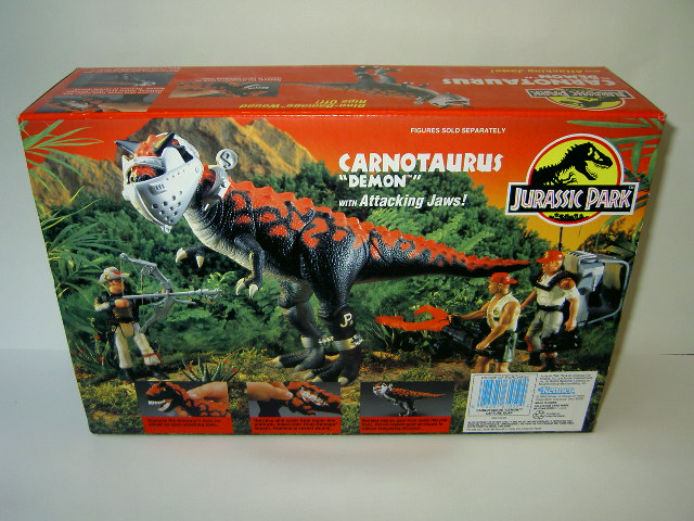 Remarkable, this Jurassic park dinosaur toys happens... Completely