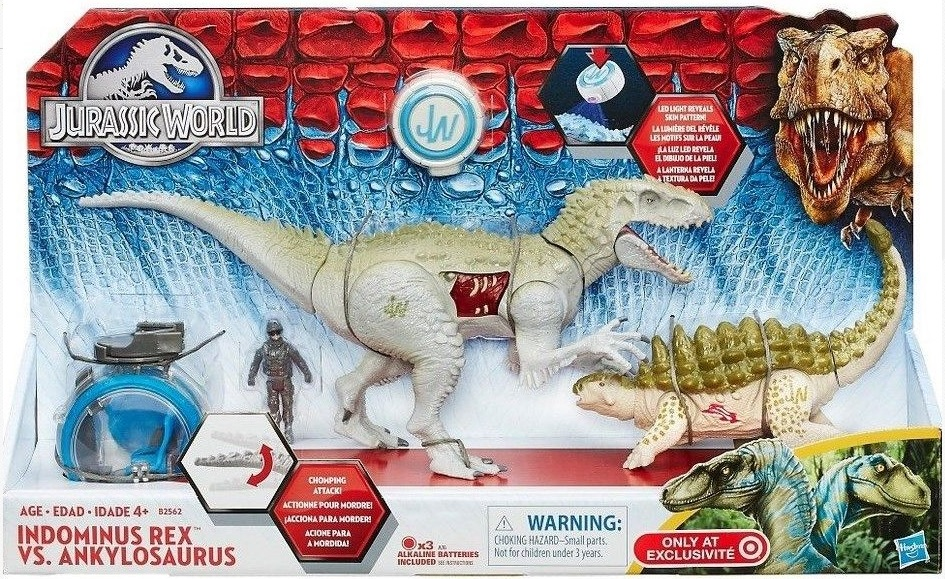 walmart toy helicopter with Index on Lego Jurassic World 2 Offizielles Bildmaterial Zu Drei Sets 43877 together with 930 Amazon Deals Spatula Set Veggetti Band Aid P ers Diapers Puzzle Toy Helicopter Steam Brush Tr oline likewise 6000196204719 furthermore Lanard Toys Producing Kong Skull Island Toys 235945 as well Product detail.